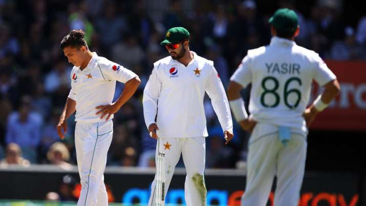 Clueless how to take wickets on these tracks: Shoaib Akhtar on Pakistan bowlers