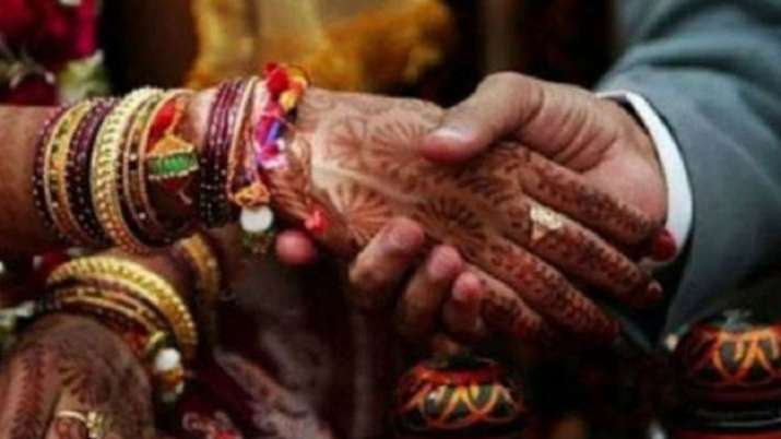 Bride and groom family clash over music at Gorakhpur wedding; 1 dead, 12 injured