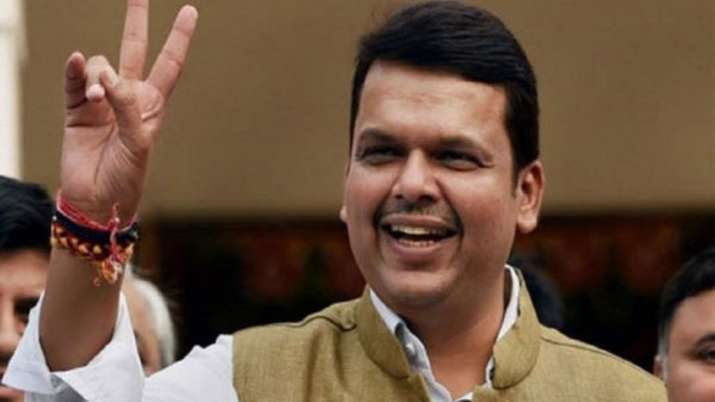 Maharashtra Guv Koshyari invites single largest party BJP to form government (File image)