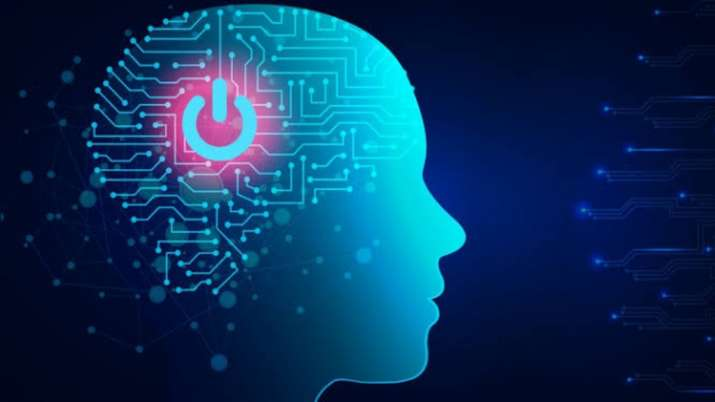 AI tool to predict life expectancy in heart failure patients