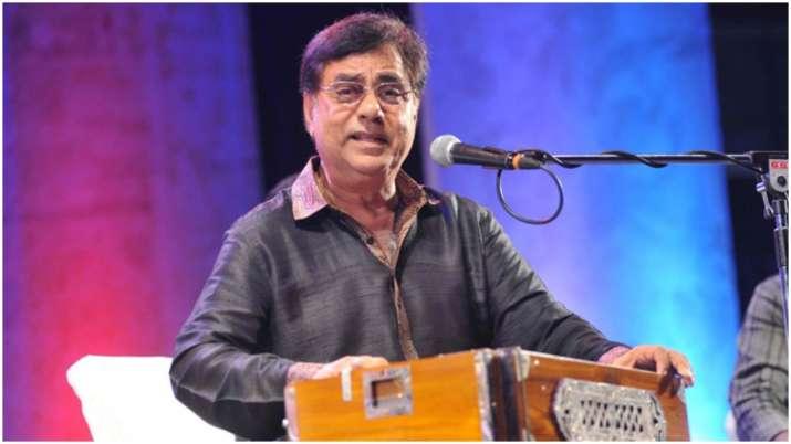 Top 10 Ghazal songs: Where and how to Watch Ghazals Online