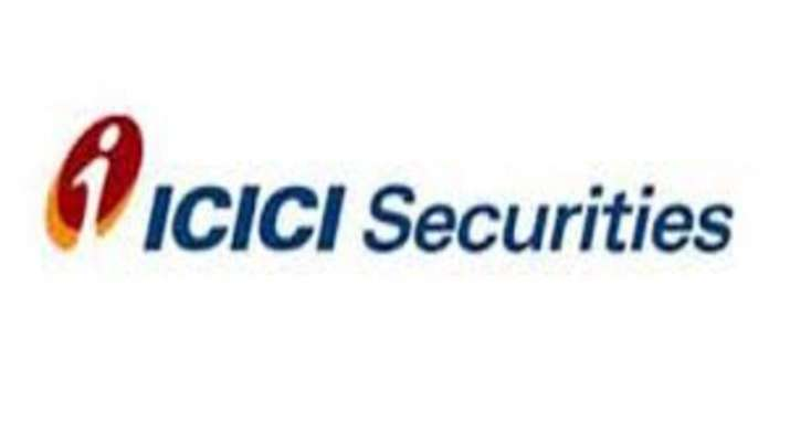 ICICI Securities settles with Sebi case of alleged violation of stock broker norms