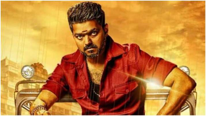 Vijay's Bigil creates history, becomes highest-grossing Tamil film in TN