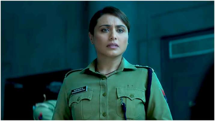 Mardaani 2 director opens up on Kota controversy: No