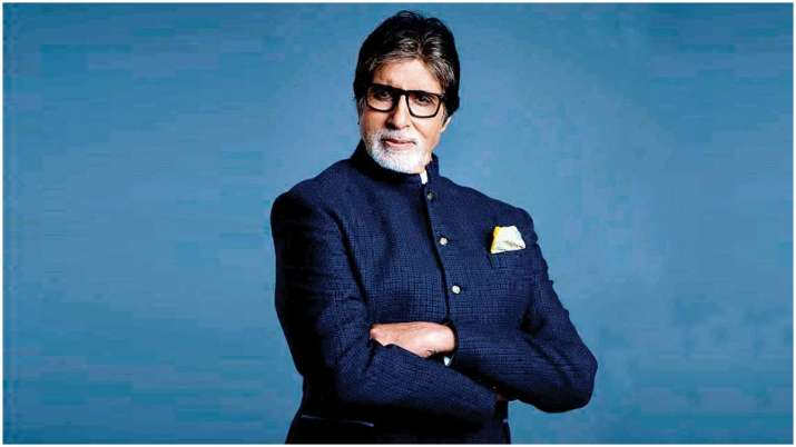 Amitabh Bachchan opens up on KIFF absence, future of movie