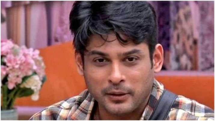 Bigg Boss 13 Written Updates November 27 Sidharth Shulka