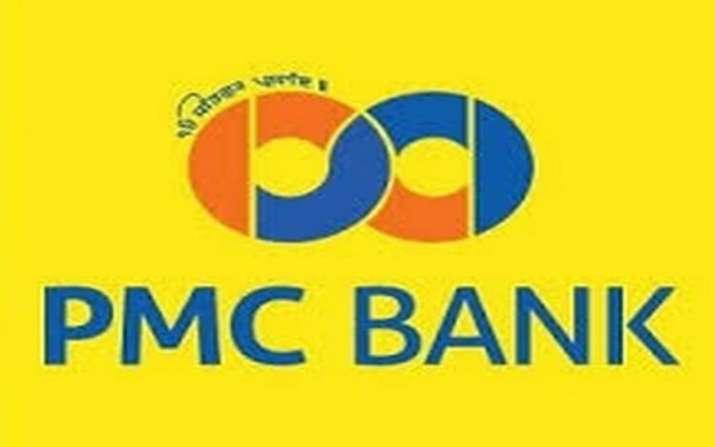 Mumbai Police arrests former Director of PMC Bank