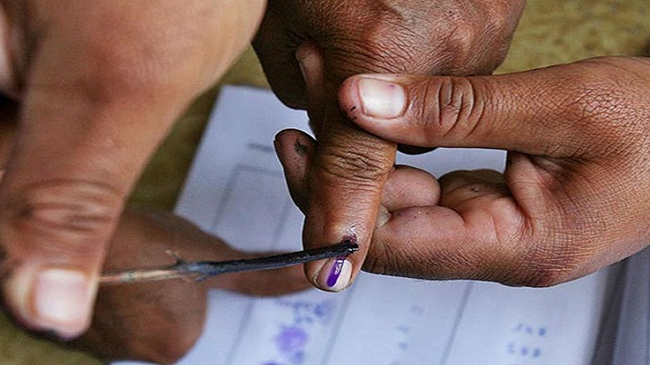 Jharkhand Assembly polls: turncoats take centrestage