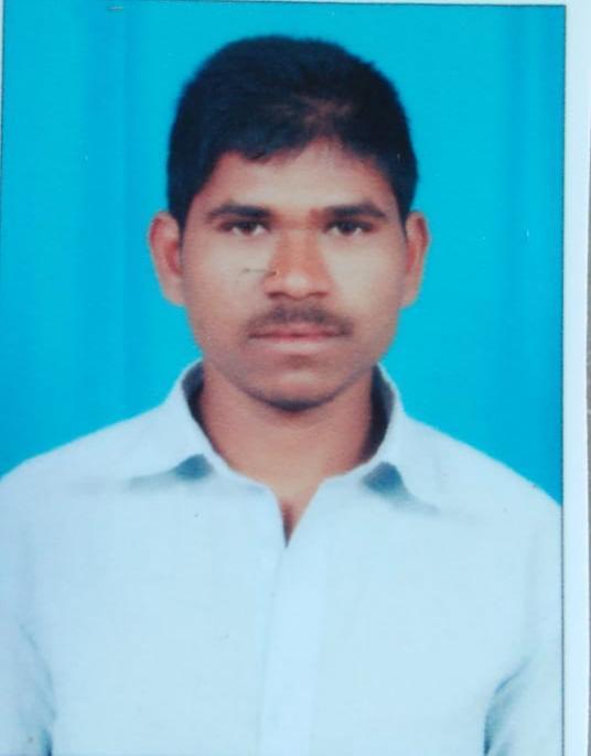 India Tv - Hyderabad vet rape and murder case