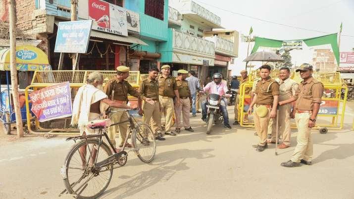 Ayodhya verdict: Schools, colleges across Karnataka to remain closed on Saturday