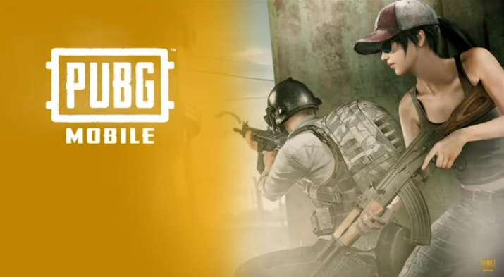 Pubg Mobile To Get Death Race Mode Snow In Erangel And More