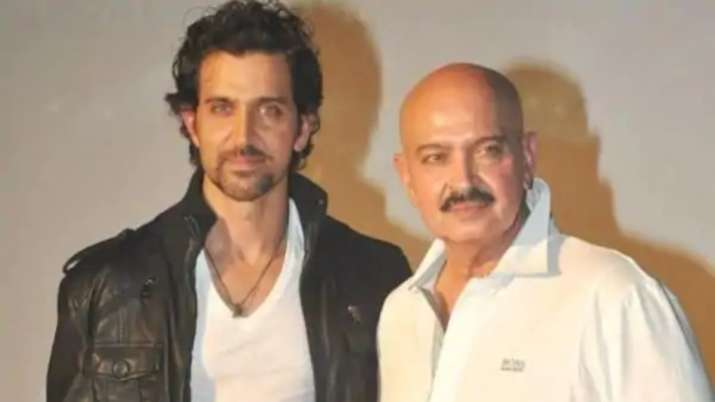Rakesh Roshan opens up about his cancer battle