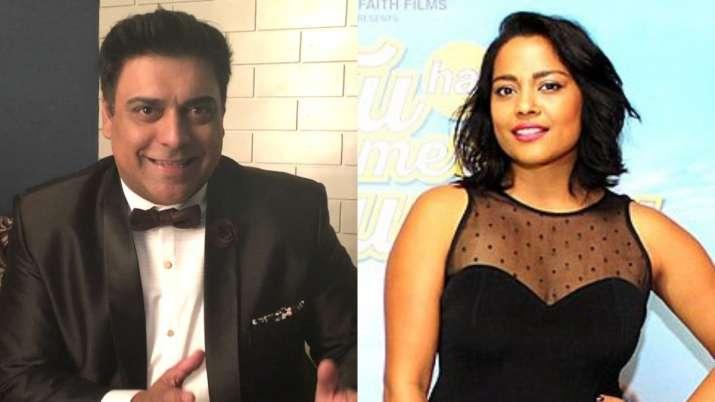 Ram Kapoor, Shahana Goswami join Ishaan Khatter starrer A Suitable Boy