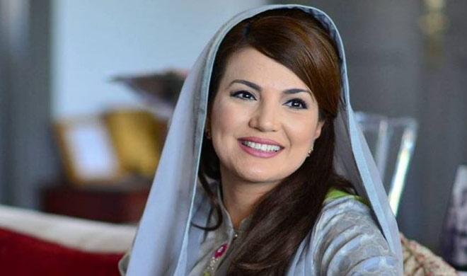 Reham Khan wins defamation case, pay-out, apology