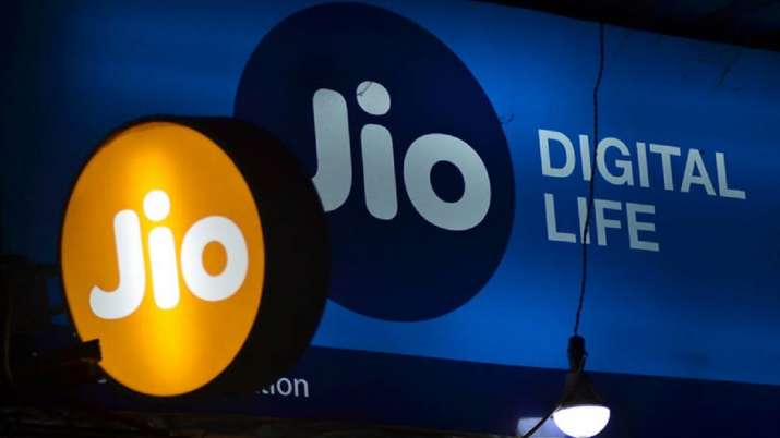 BREAKING: Reliance Jio to hike mobile tariffs
