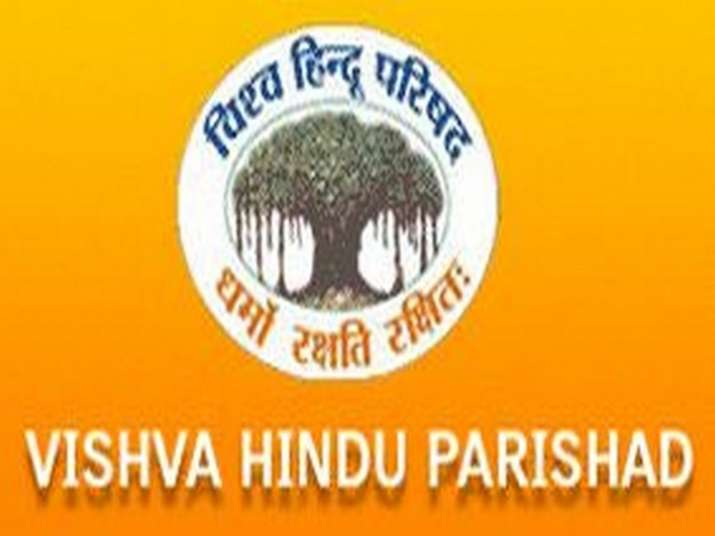 VHP says Muslims should accept SC verdict, cites `Gandhi's view' on Somnath