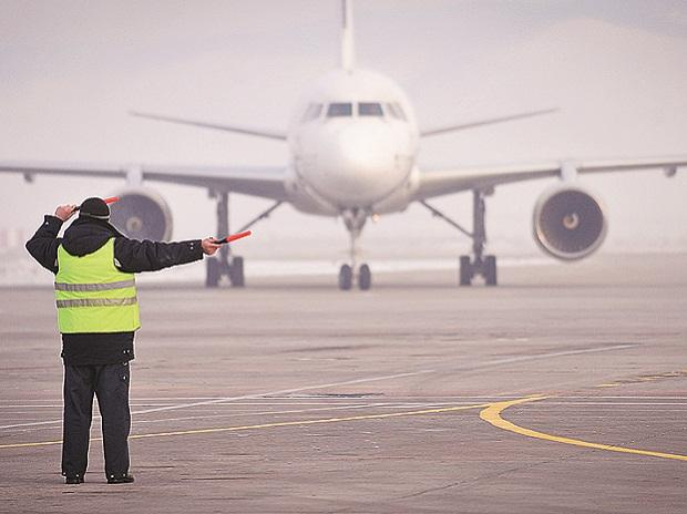 Zurich Airport to develop Jewar Airport in Greater Noida (Representational image)