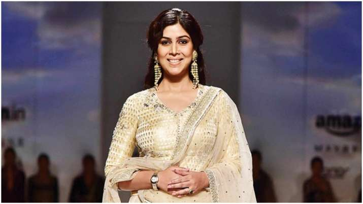 Sakshi Tanwar on KBC 11: Important for girls to be educated
