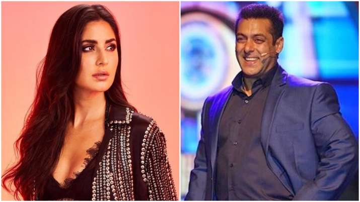 Salman Khan to Katrina Kaif, real names of these 15 celebrities will leave you surprised