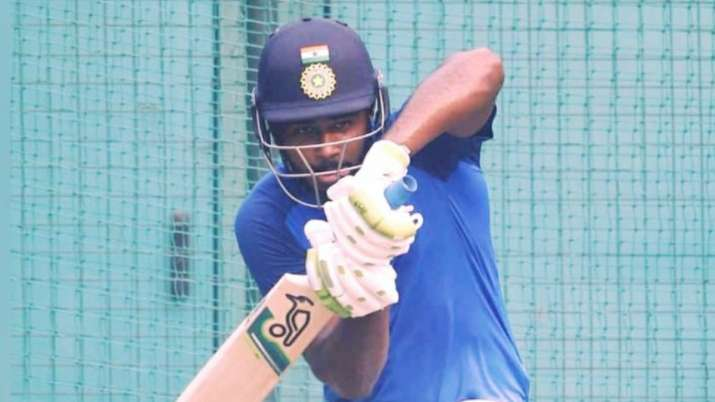 sanju samson, sanju samson kerala, sanju samson india, team india, india vs west indies, india vs we