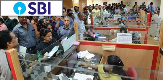 Latest SBI Bank Account Holder: State Bank of India (SBI), the country largest lender has revised th
