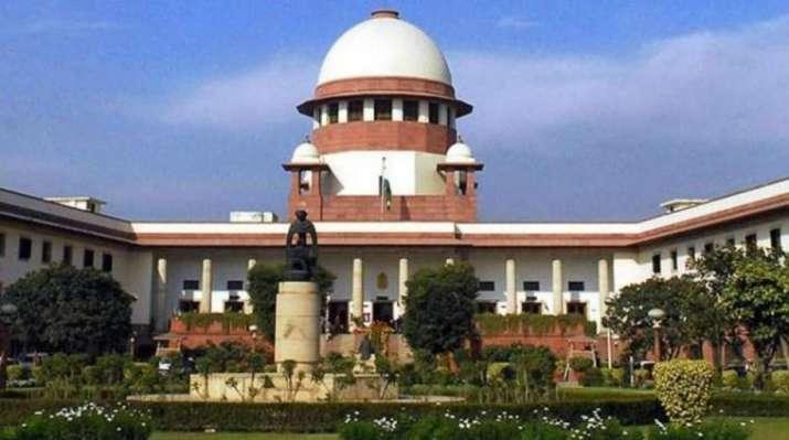 Ayodhya case: Jamiat Ulama-i-Hind says SC verdict will be