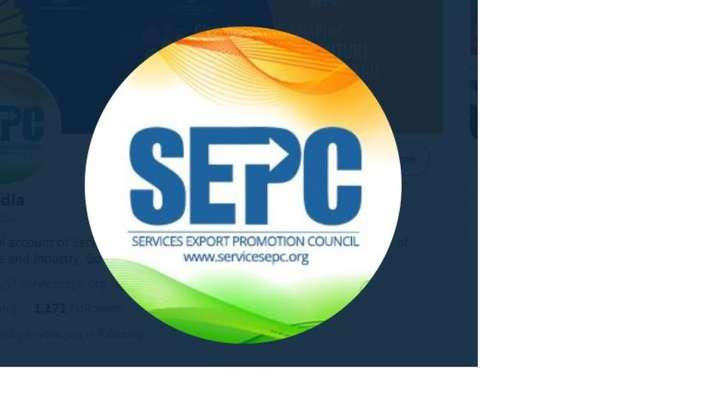 SEPC for adding more services under export incentive scheme