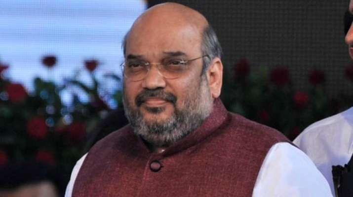 After opting out of Maharashtra govt race, BJP in 'wait &