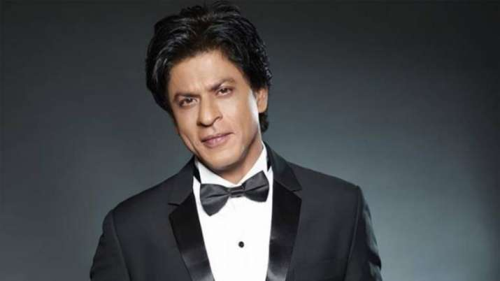 As fans get disappointed, Shah Rukh Khan reveals why hasn't