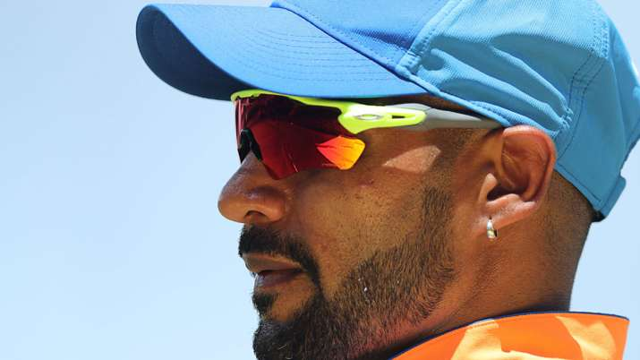 Syed Mushtaq Ali Trophy: Focus on Shikhar Dhawan, Prithvi Shaw in Super League stage