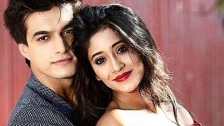 TV Serial News: Yeh Rishta Kya Kehlata Hai Biggest Generation Leap Shivangi joshi Mohsin Khan Replac