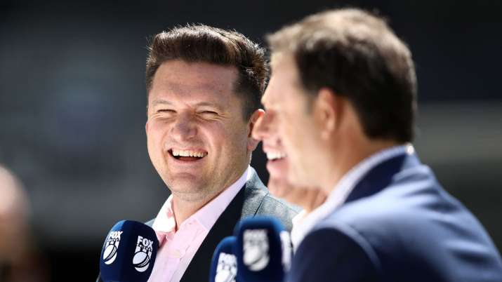 Graeme Smith in line for becoming first ever South Africa Director of Cricket