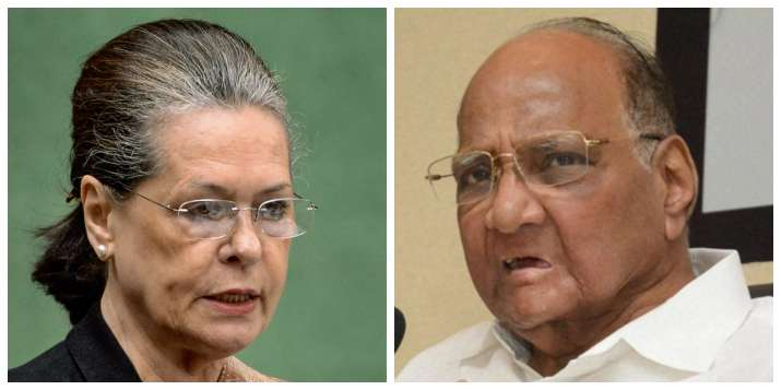 Maharashtra Govt Formation: Congress-NCP to meet on