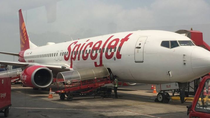 Spicejet to connect Shirdi via Aurangabad as airport remains shut