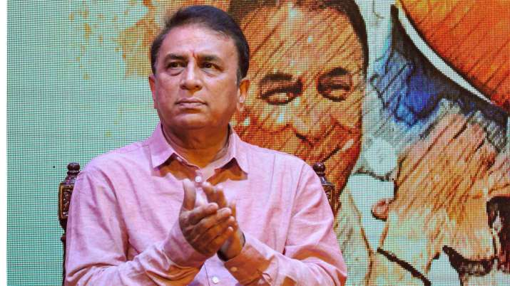 Ranji Trophy will remain poor cousin of IPL until match fees are increased substantially: Gavaskar