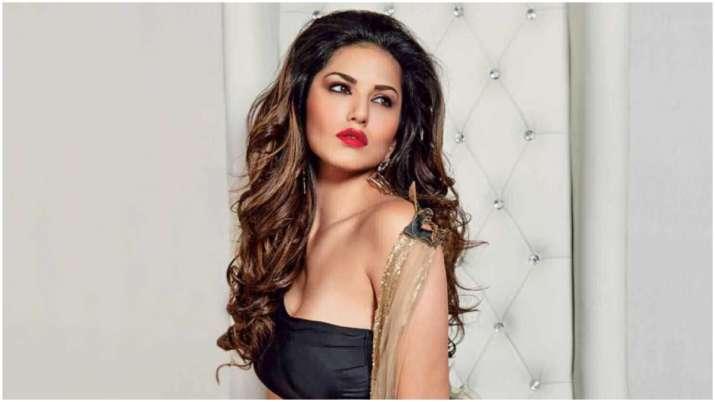 Ragini MMS Returns Season 2: Sunny Leone brings the biggest party anthem this year 'Hello Ji'