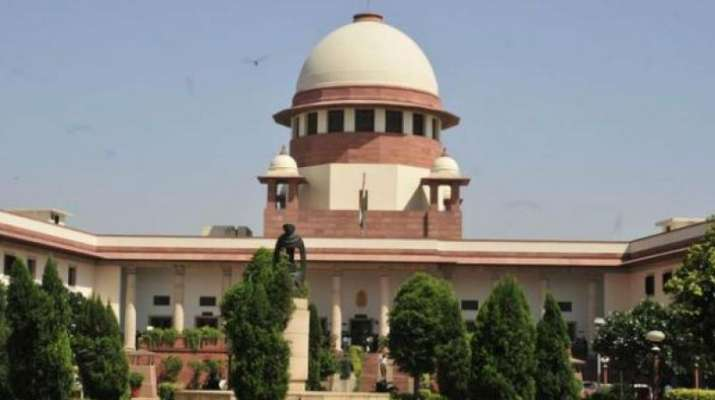 SC examines Hindu, Muslim witnesses' account to ascertain 'areas of dispute' in Ayodhya case