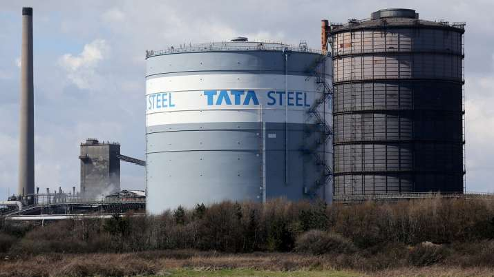 Tata Steel planning lay offs in Europe: Report