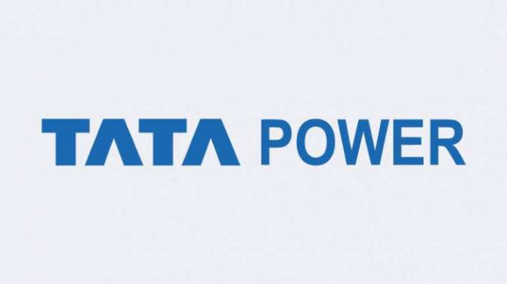 Tata Power creates new arm to set up 10,000 microgrids in