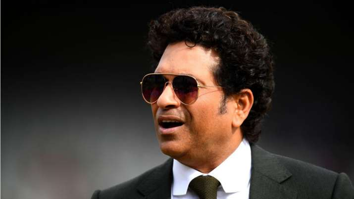 Ganguly, Kohli and Shastri must continue good work: Tendulkar