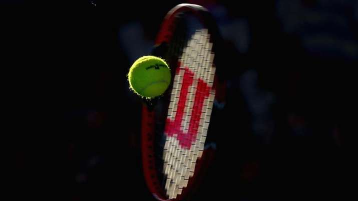 Pakistan tennis body mulls appeal of ITF decision to shift Davis Cup tie against India to neutral ve