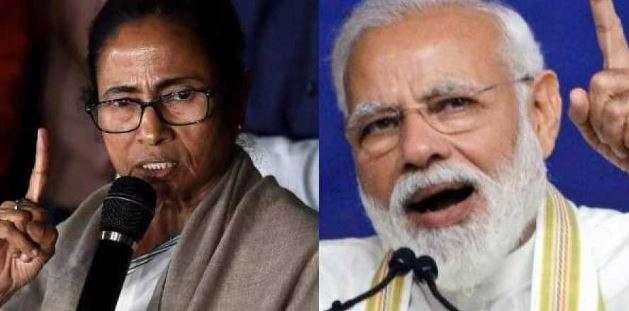 BJP loses majority in Bhatpara