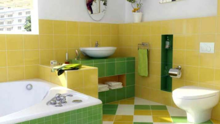 Vastu Tips: Toilets should never be in North direction of the house. Know why