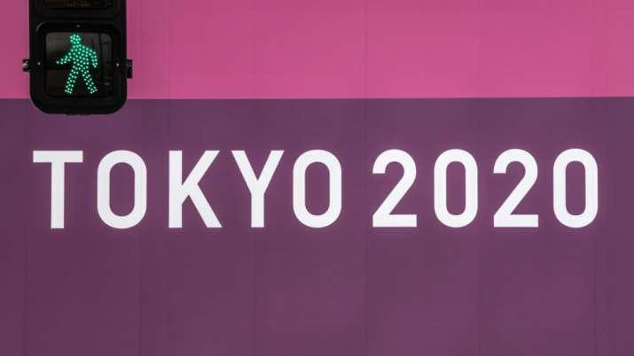 tokyo, tokyo olympics, olympics 2020, tokyo olympics 2020, national stadium tokyo
