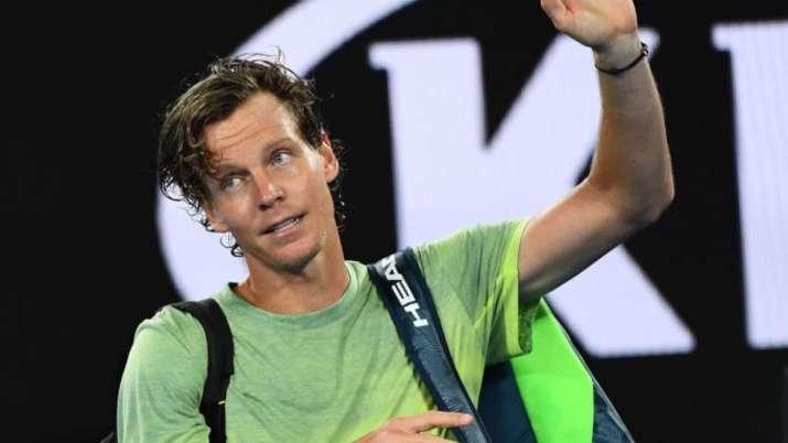 atp finals, tomas berdych, tomas berdych retirementm tomas berdych tennis
