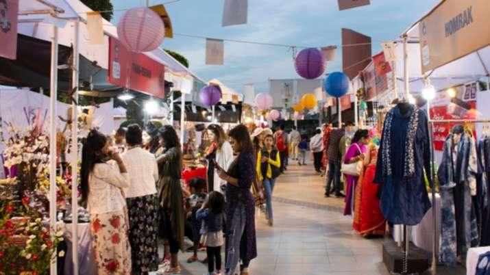 trade fair tickets,tickets for trade fair delhi,trade fair 2019 tickets,trade fair delhi,delhi trade
