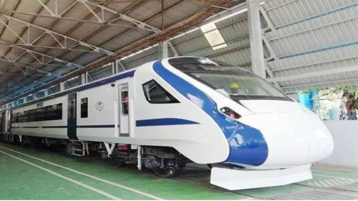 Kerala Rail Development Corporation Ltd (KRDCL) has received clearance from the Directorate General