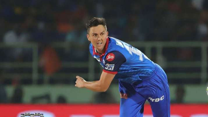 IPL 2020: Ankit Rajpoot traded to Rajasthan Royals; Trent Boult to Mumbai Indians