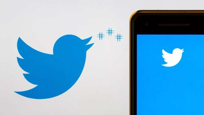 Your tweets can reveal how lonely you are, says a study