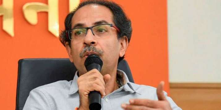 Thackeray's don't lie: Uddhav after Fadnavis says there was no talk of rotating CM